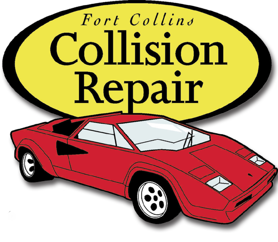 Fort Collins Collision Repair We Work For You Fort Collins Auto