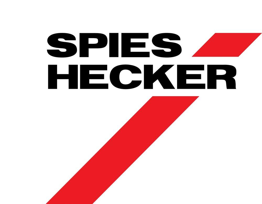 Spies Hecker auto paint.jpg