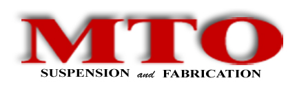 MTO Logo[1].jpg