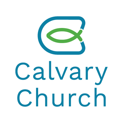 Calvary-Church.png