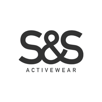 S&S-Activewear.png