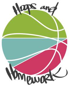 hoopsandhomework-website.jpg