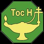 18 logo tsp.png