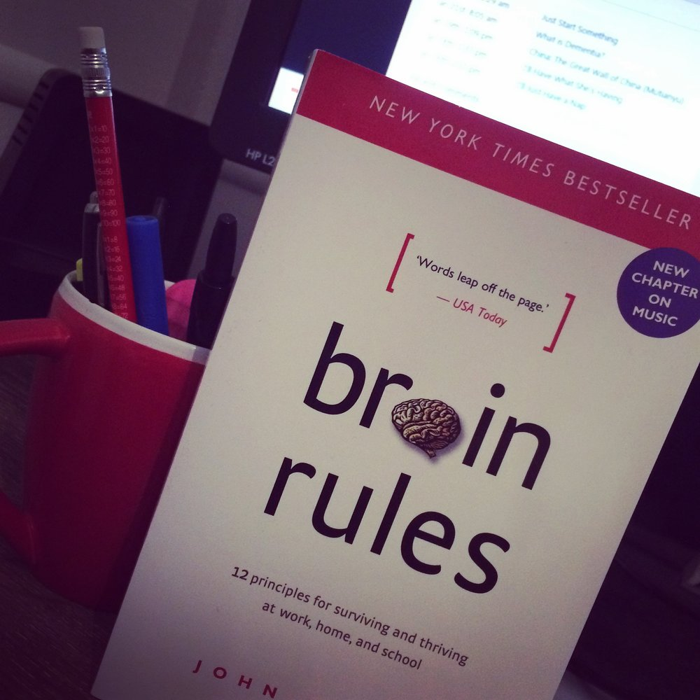 brain-rules.jpg