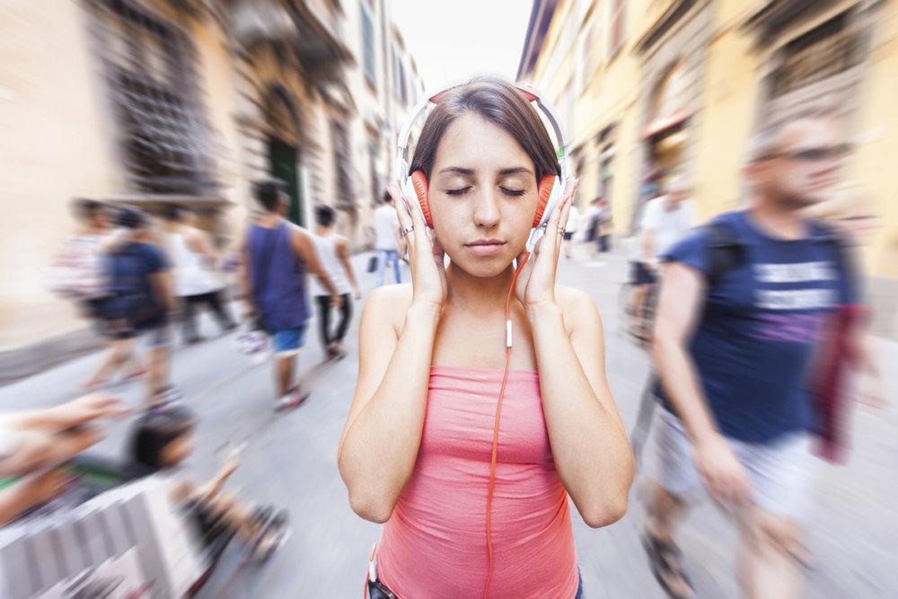 city-headphones.jpg