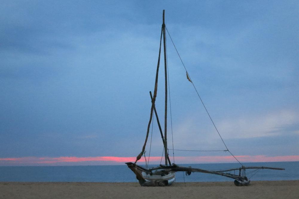 sri lanka negombo beach 056.JPG