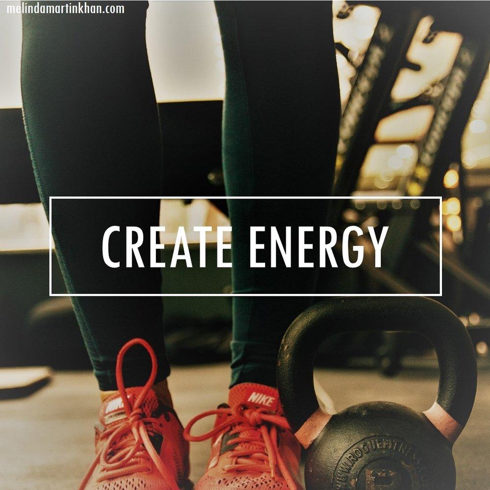 createenergy_gym.jpg