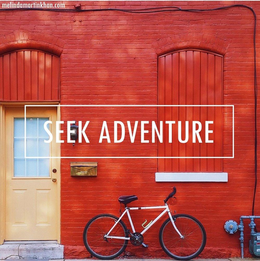 seekadventure_garage.jpg