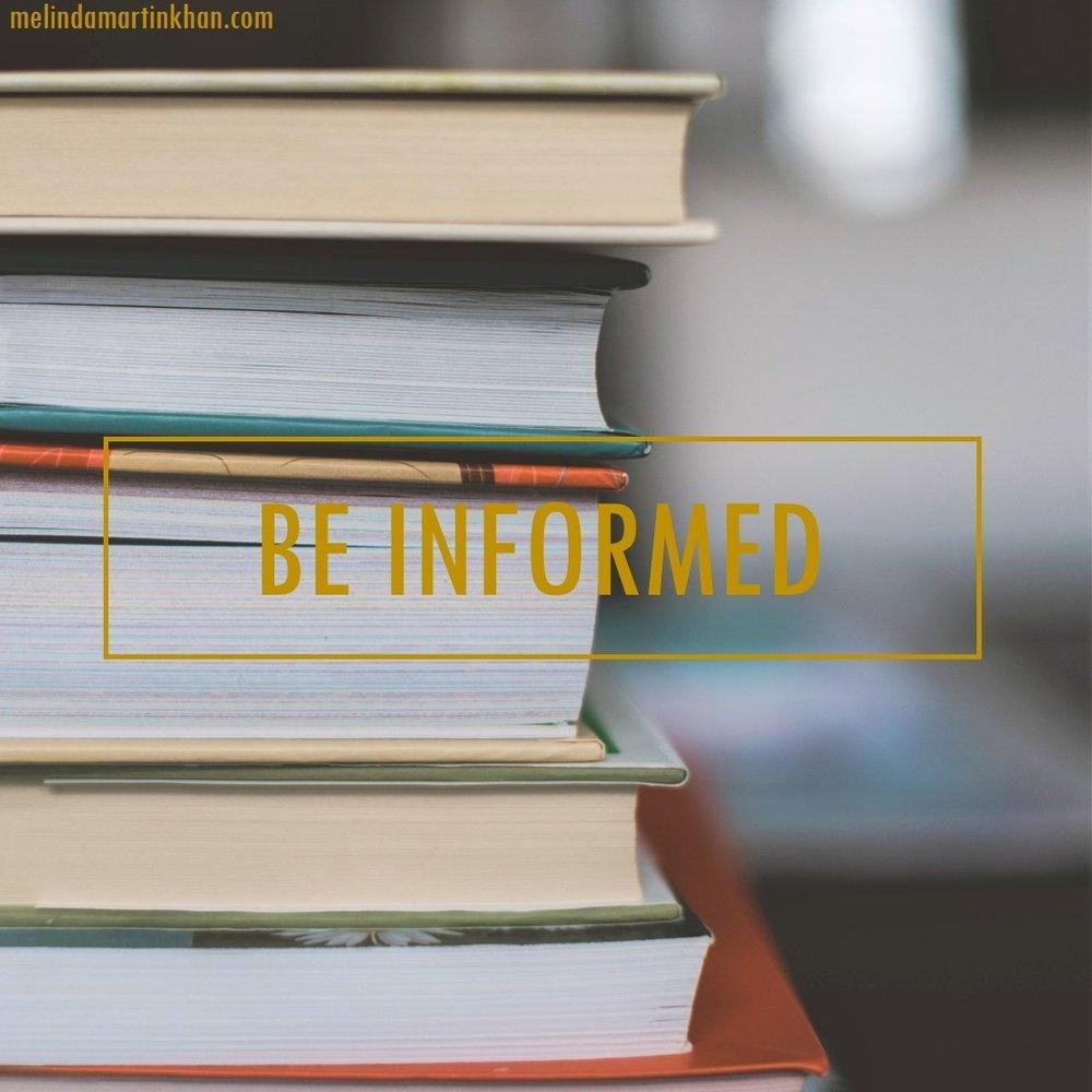 beinformed_library.jpg