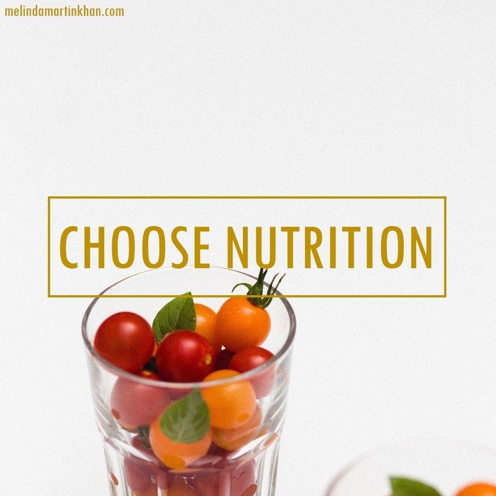CHOOSE NUTRITION_2.jpg
