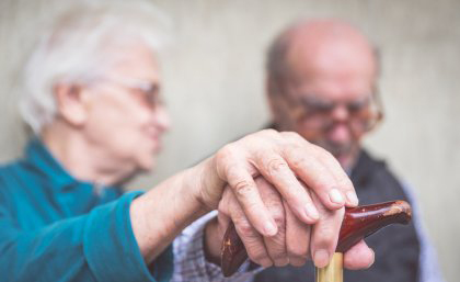 UQ makes dementia a major research priority
