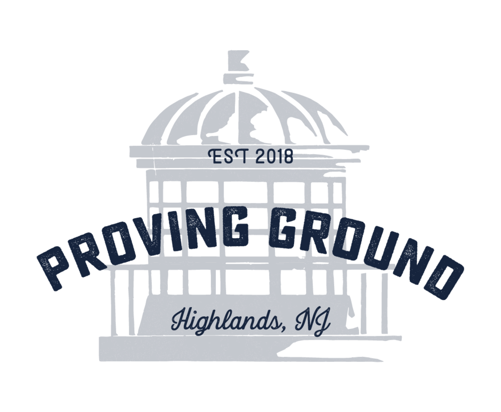 pg logo 1-01.png