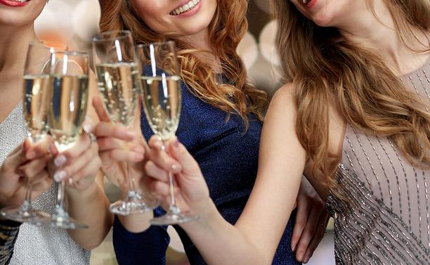 bigstock-holidays-celebration-and-peop-209457784.jpg