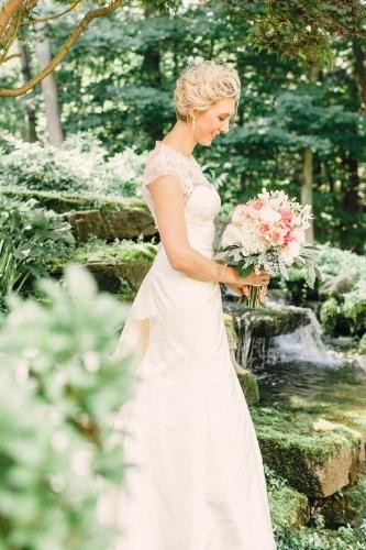 Brandon and Katelyn Wedding-BRANDON AND KATELYN-0259.jpg