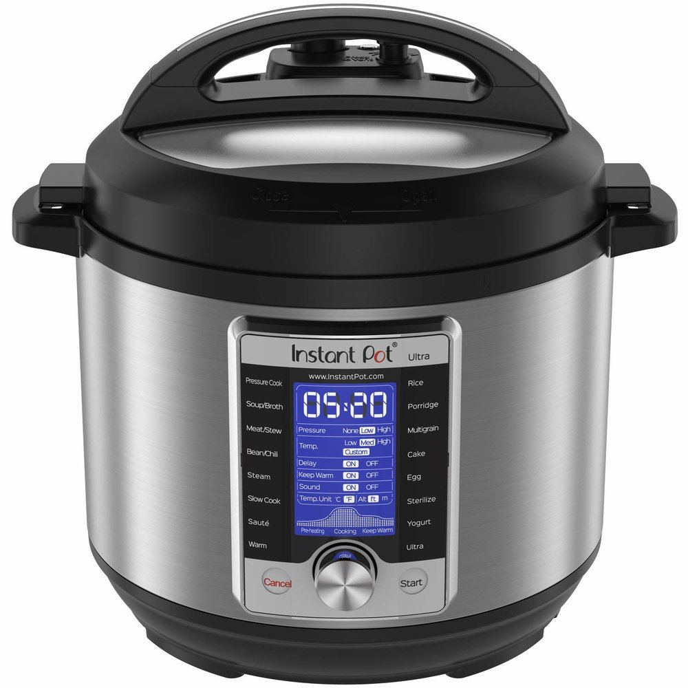 Unique Wedding Registry Items for the Kitchen
