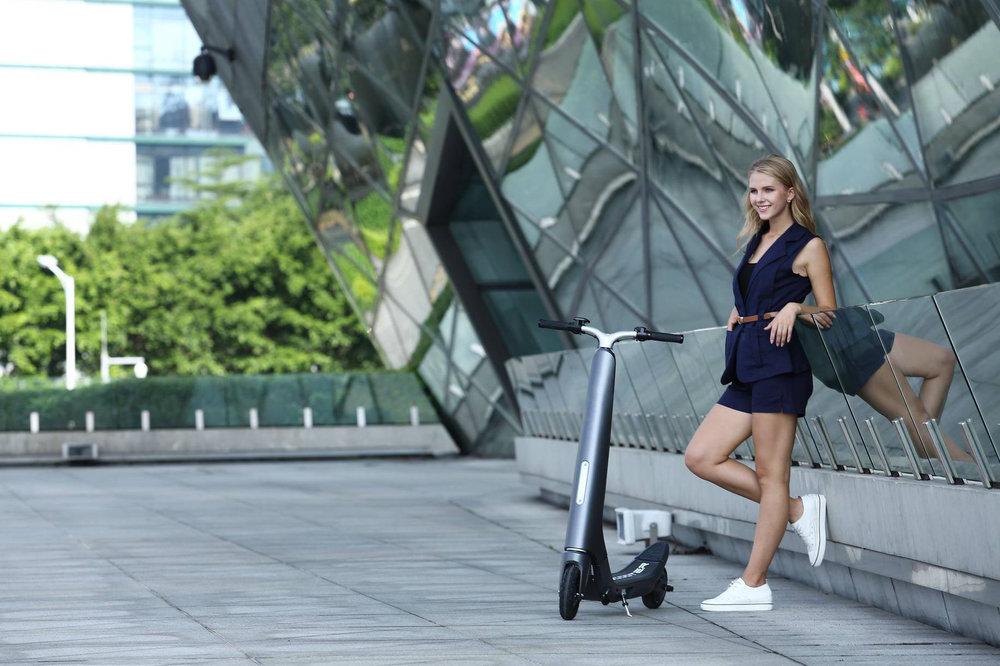 Escooter2.jpg