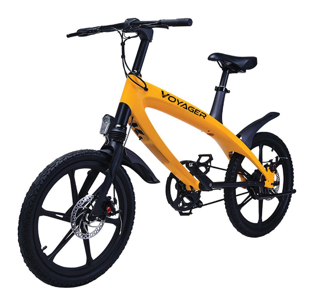 Voyager_Flybrid_Sport_Electric_Bike_Yellow_2.jpg