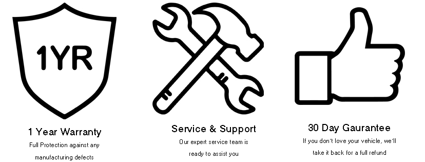 service banner copy.jpg