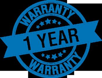 warranty-icon_2048x2048.png
