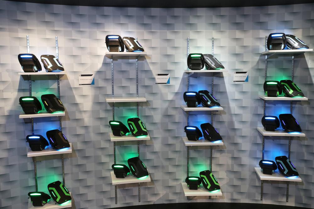 space shoes copy.jpg