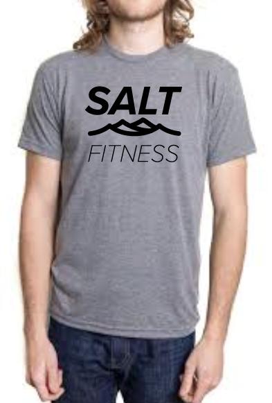 Salt-Mens-Front-Black.png