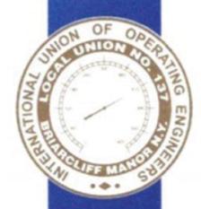 IUOE logo.png