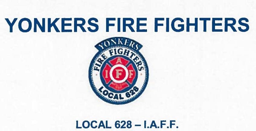 Yonkers Firefighters.jpg