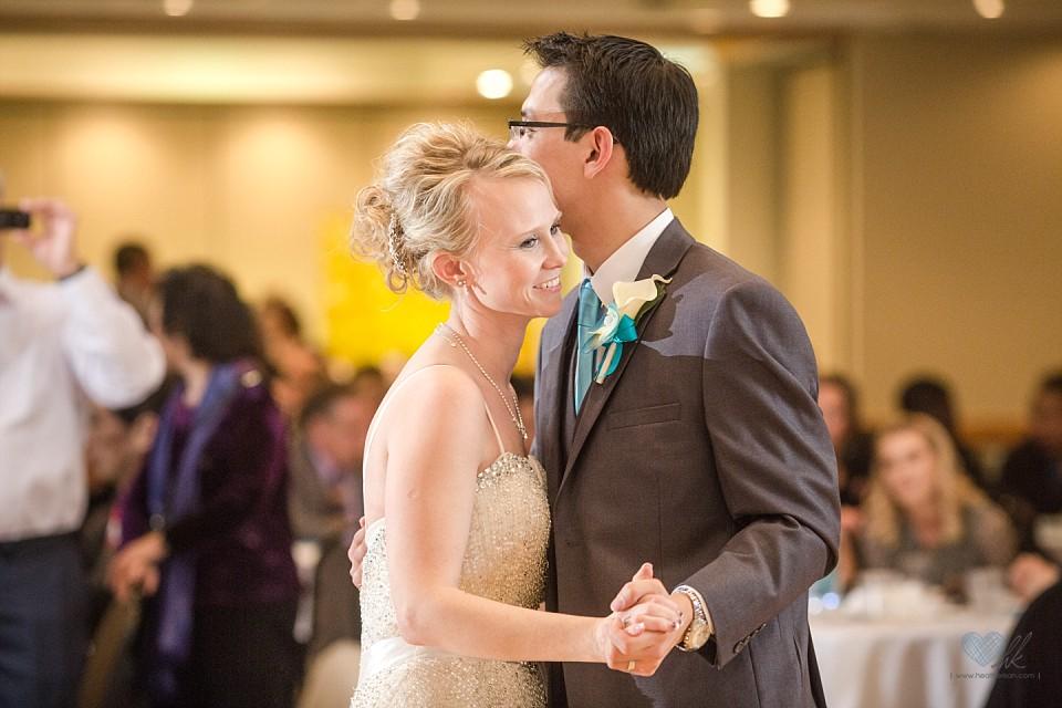 Michael Leslie - TR_wedding-241.jpg