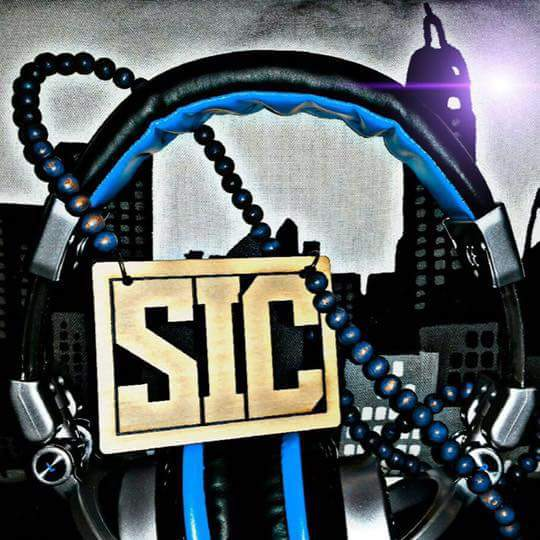 SIC Sounds