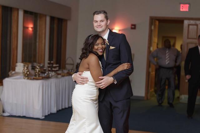 Ashley Wedding 4.jpg