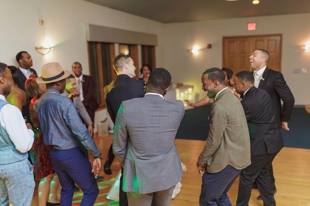 Ashlet Wedding 2.jpg