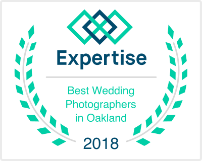 expertise-best-wedding-photographer-oakland.png