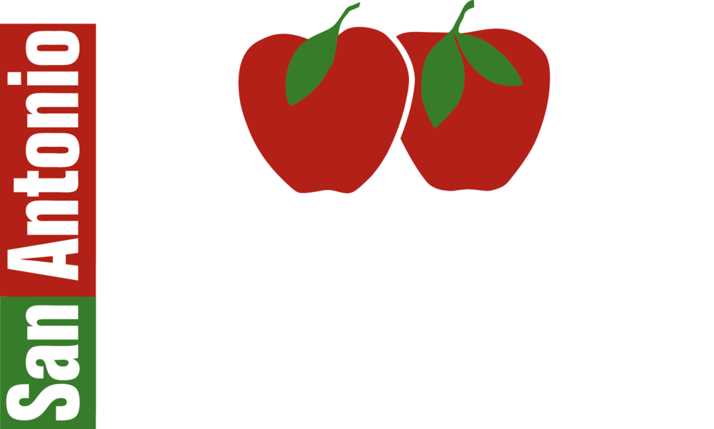 San Antonio Food Bank with Dacbert Law.png