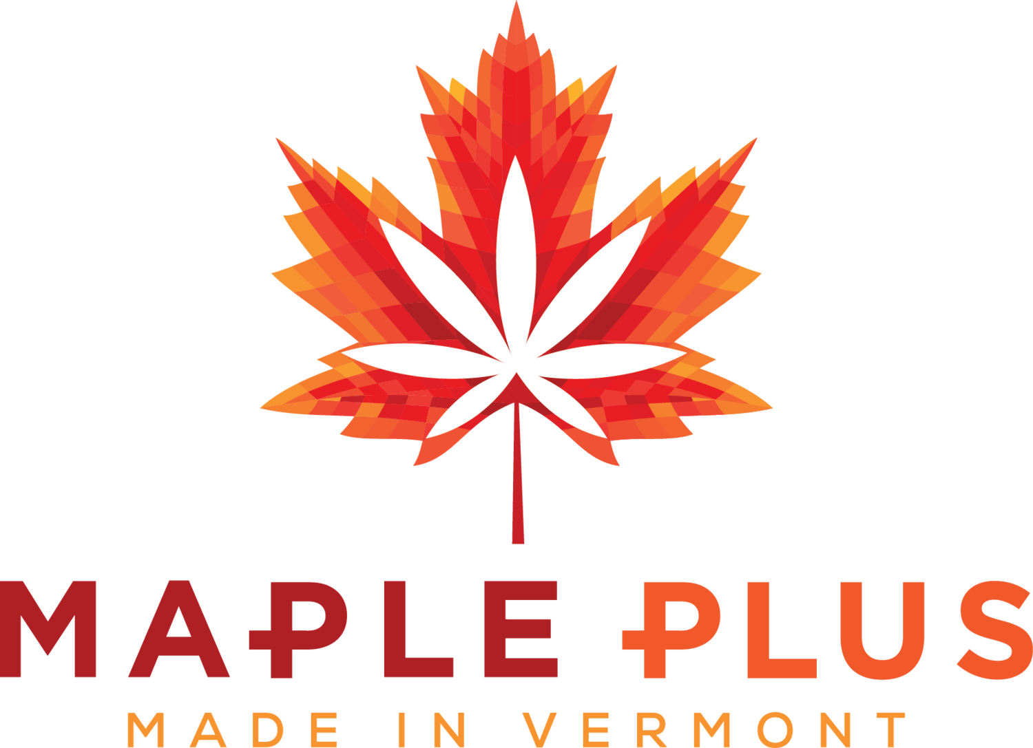 Maple Plus