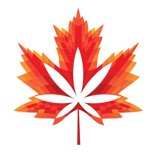 logo200x200-01.png