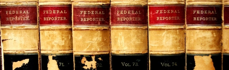 Federal Reporter Books.jpg