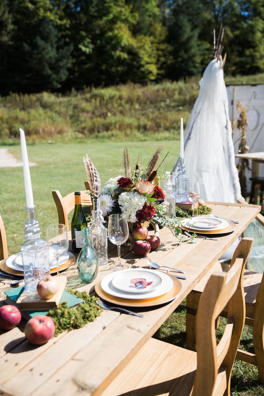 HarvestMarket_8.jpg
