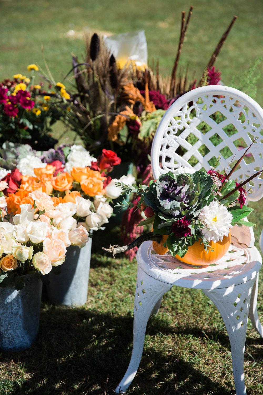 HarvestMarket_22.jpg