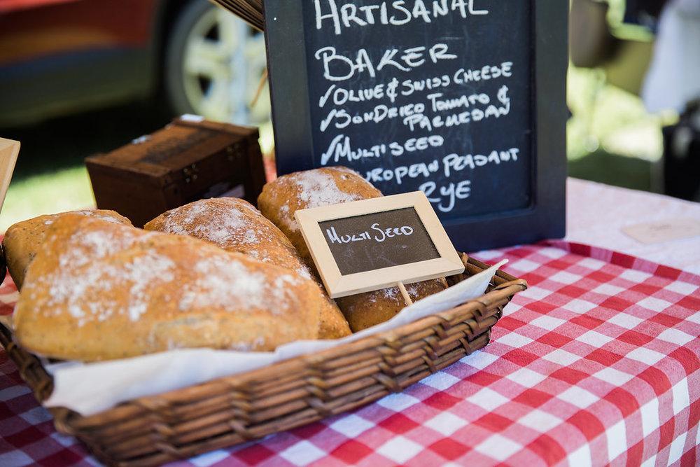 HarvestMarket_59.jpg
