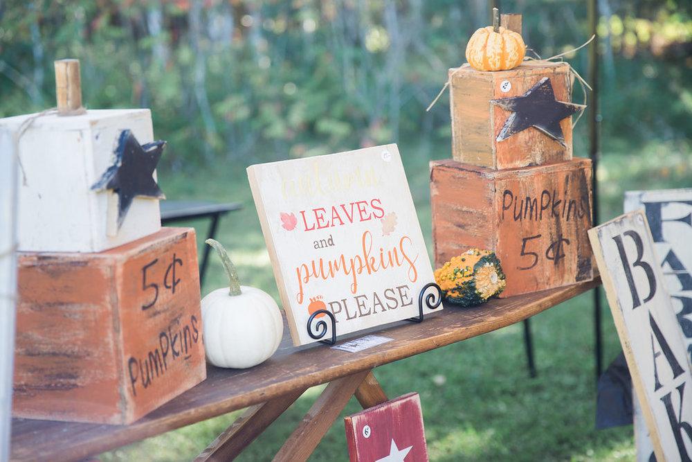 HarvestMarket_94.jpg