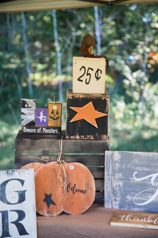 HarvestMarket_98.jpg