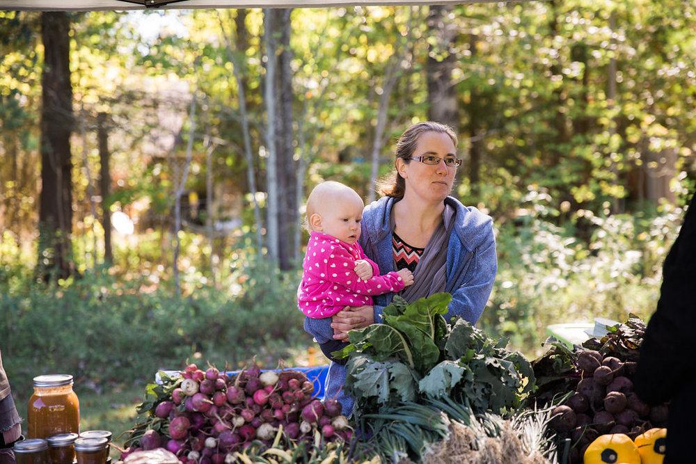 HarvestMarket_117.jpg
