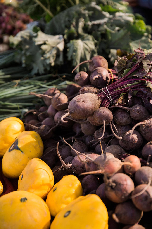 HarvestMarket_119.jpg