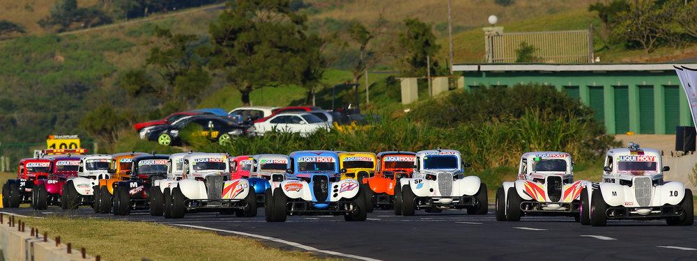 INEX-Legends-Championship-Round-4-Dezzi-Raceway-2016-06-04-Race-Report.jpg