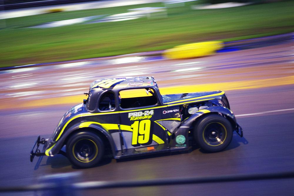 uk_oval_track_legends_by_gridart-da8ax1z.jpg