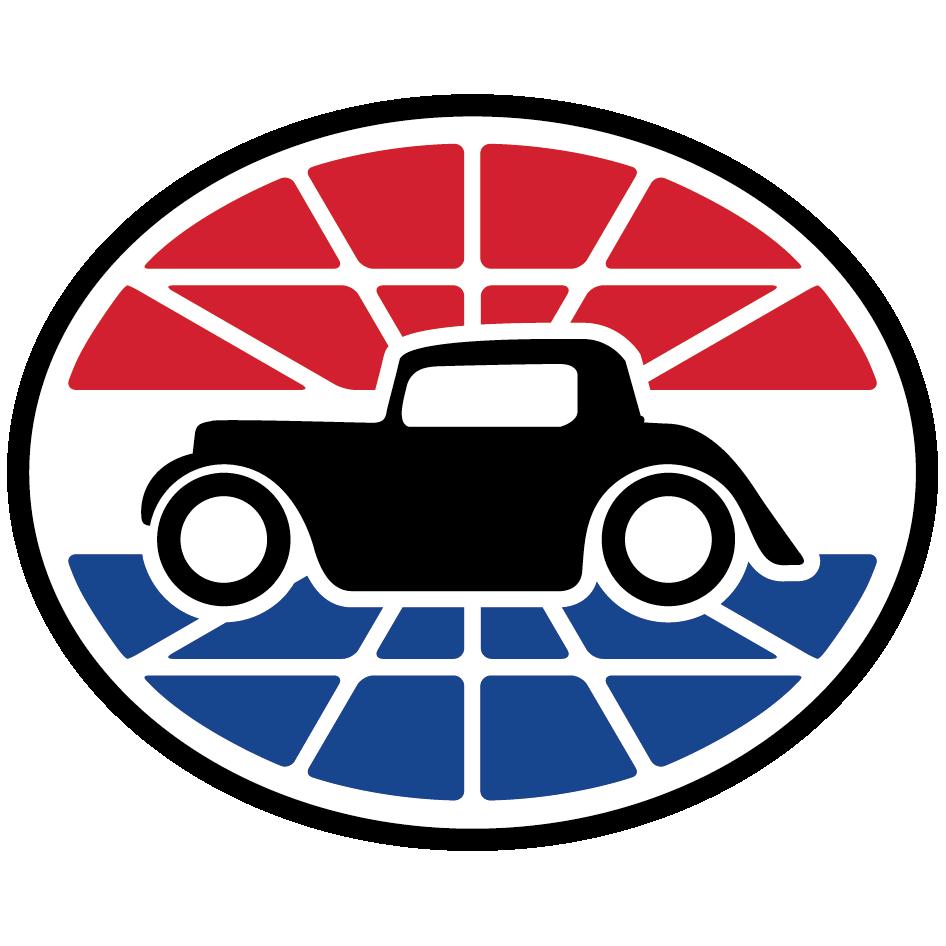 WHO WE ARE — U S  LEGEND CARS MALAYSIA