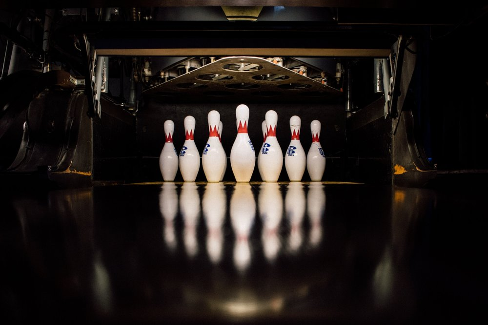 Bowling Pins_Credit Skandia Shafer.jpg