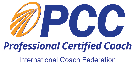professional-certified-coach.png