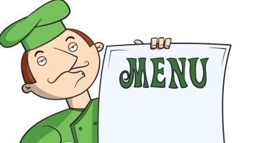 menu guy.jpg