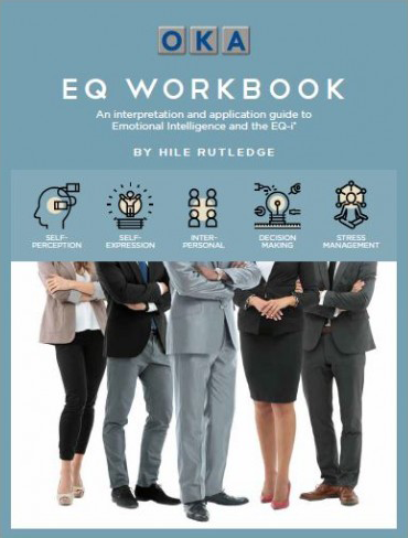 eq-workbook-crop.png